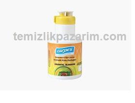 Carpex-geniş-alan-koku-makinesi-kartuşu