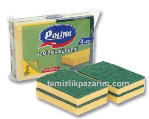 Polina-bulaşık-süngeri