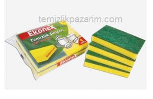 Ekonex-endüstriyel-bulaşık-süngeri