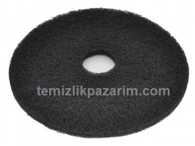 Zemin-yıkama-pedi-siyah