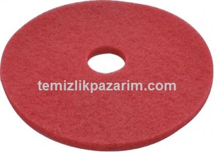 Zemin-yıkama-pedi-kırmızı
