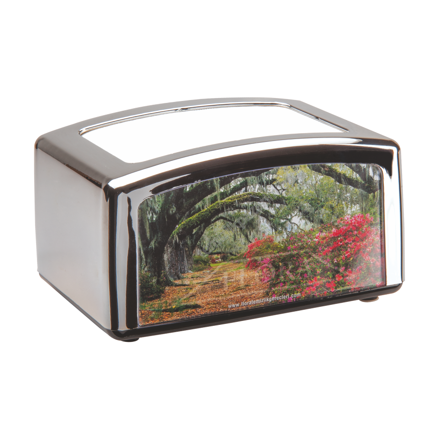 Yatay-krom-dispenser-peçetelik