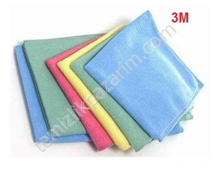3M-mikrofiber-temizlik-bezi