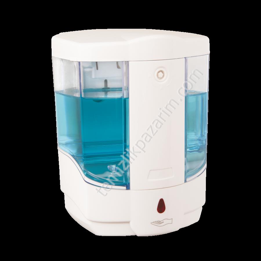 Fotoselli-sıvı-sabun-dispenseri