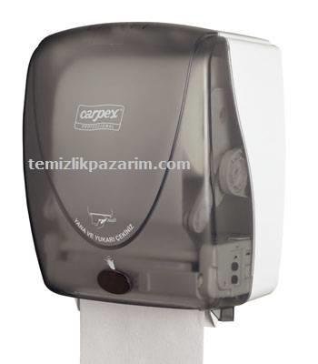 Carpex-sensörlü-havlu-makinesi