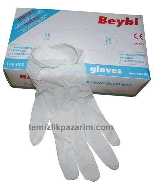 Pudrasız-lateks-muayene-eldiveni