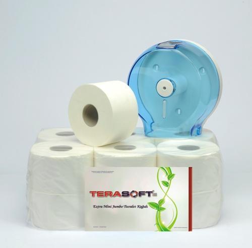 Terasoft-jumbo-tuvalet-kağıdı