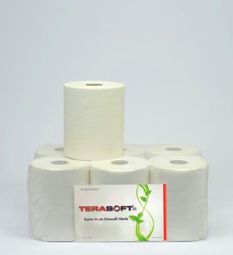 Terasoft-fotoselli-havlu