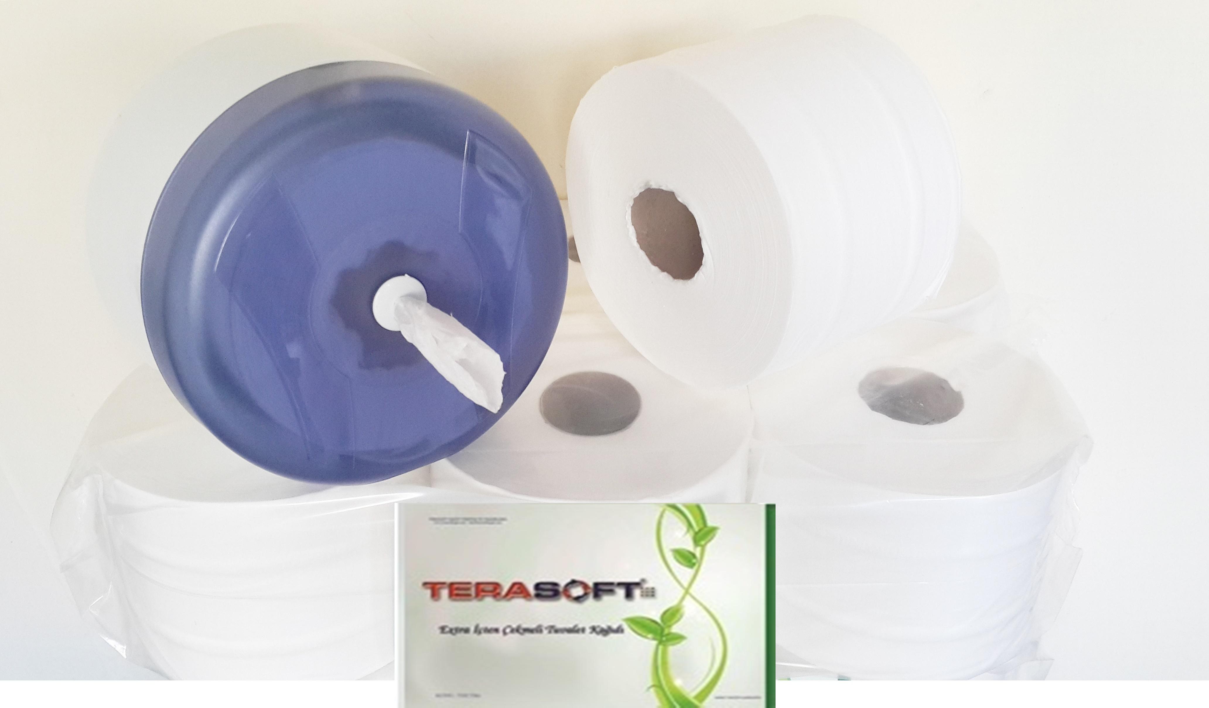 Terasoft-içten-çekmeli-tuvalet-kağıdı