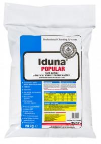 iduna-popular