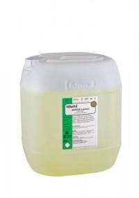 İduna-avecs-lemon