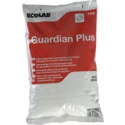 Ecolab-guardian-plus