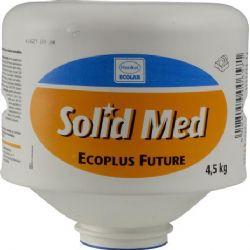 Ecolab-solid-med