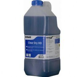 Ecolab-clear-dry-hd