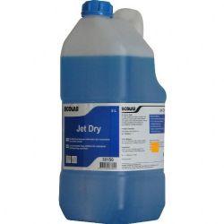 Ecolab-jet-dry