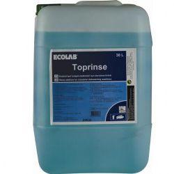 Ecolab-toprinse