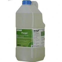 Ecolab-pergal