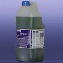 Ecolab-sirafan