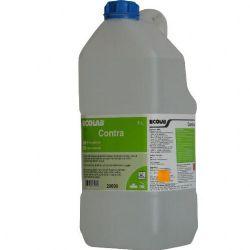 Ecolab-contra