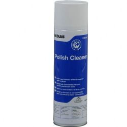 Ecolab-ss-polish-and-cleaner