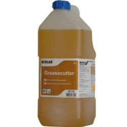 Ecolab-greasecutter