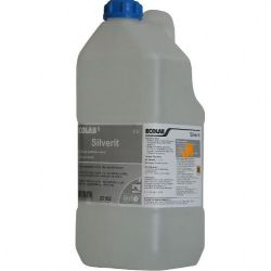 Ecolab-silverit