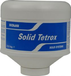 Ecolab-solid-tetrox