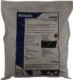 Ecolab-catee