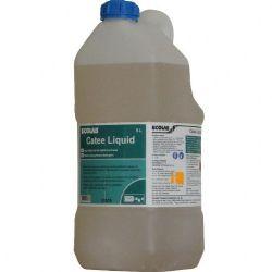 Ecolab-catee-liguid