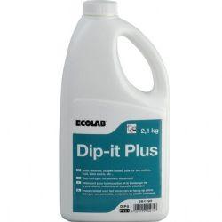 Ecolab-dip-it-plus
