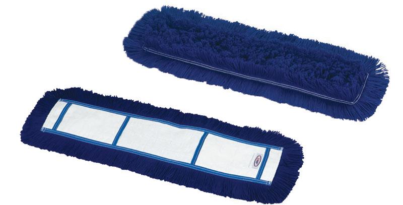 Ermop-60-cm-orlon-mop