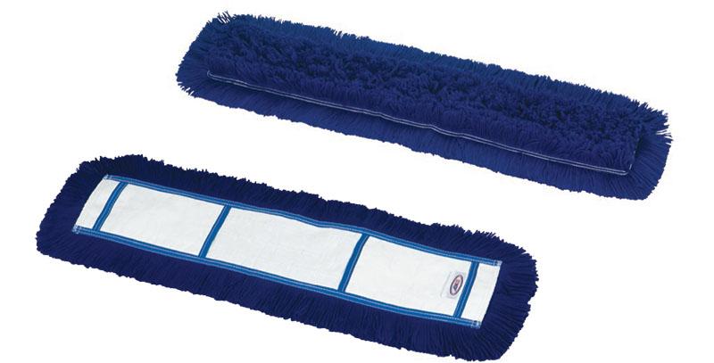 Ermop-80-cm-orlon-mop