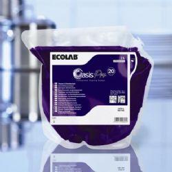 Ecolab-oasis-pro-20