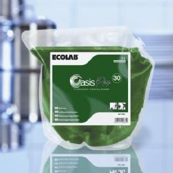 Ecolab-oasis-pro-30