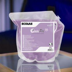 Ecolab-oasis-pro-32