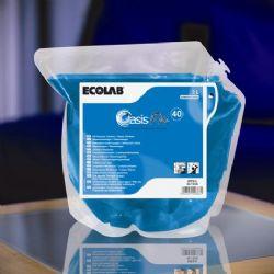 Ecolab-oasis-pro-40