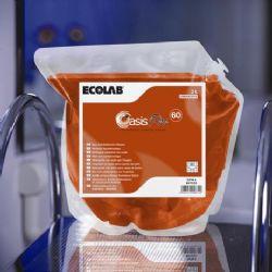 Ecolab-oasis-pro-60