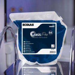 Ecolab-oasis-pro-64
