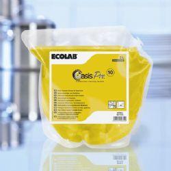 Ecolab-oasis-pro-10