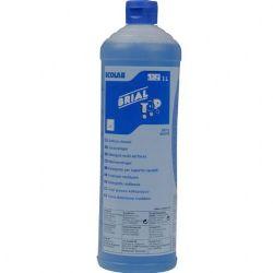 Ecolab-brial-sopal