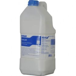 Ecolab-alklar-minarelli-sıvı-ovma-ürünü