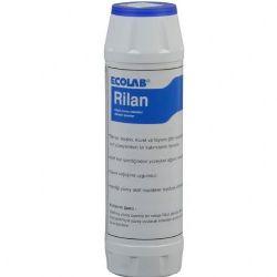 Ecolab-rilan-klorlu-ovma-ürünü