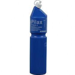Ecolab-pilax-wc-temizleme-ürünü