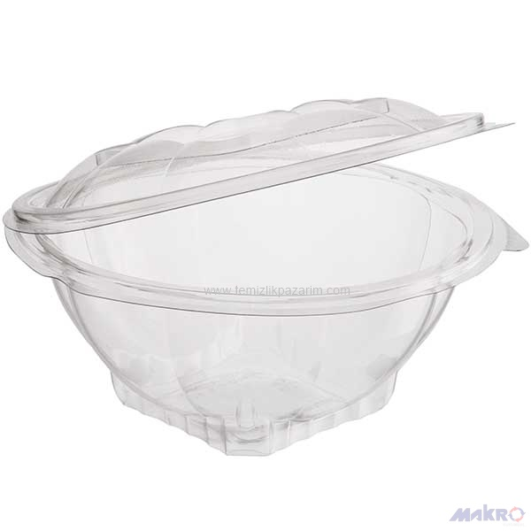 Salata-kasesi-şeffaf-1000-ml