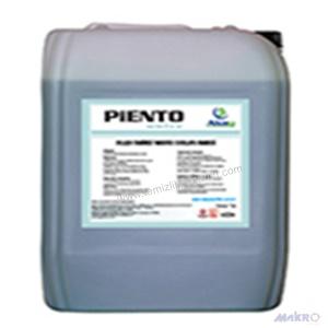 Piento-brite-bulaşık-makinası-parlatıcısı