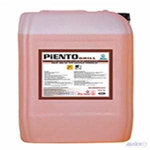 Piento-grıll-fırın-ve-ızgara-temizleme-maddesi