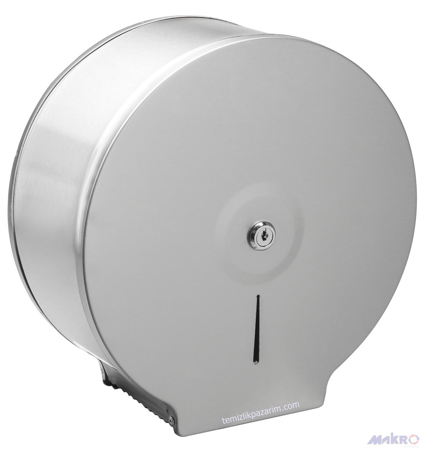 Paslanmaz-jumbo-tuvalet-kağıdı-aparatı