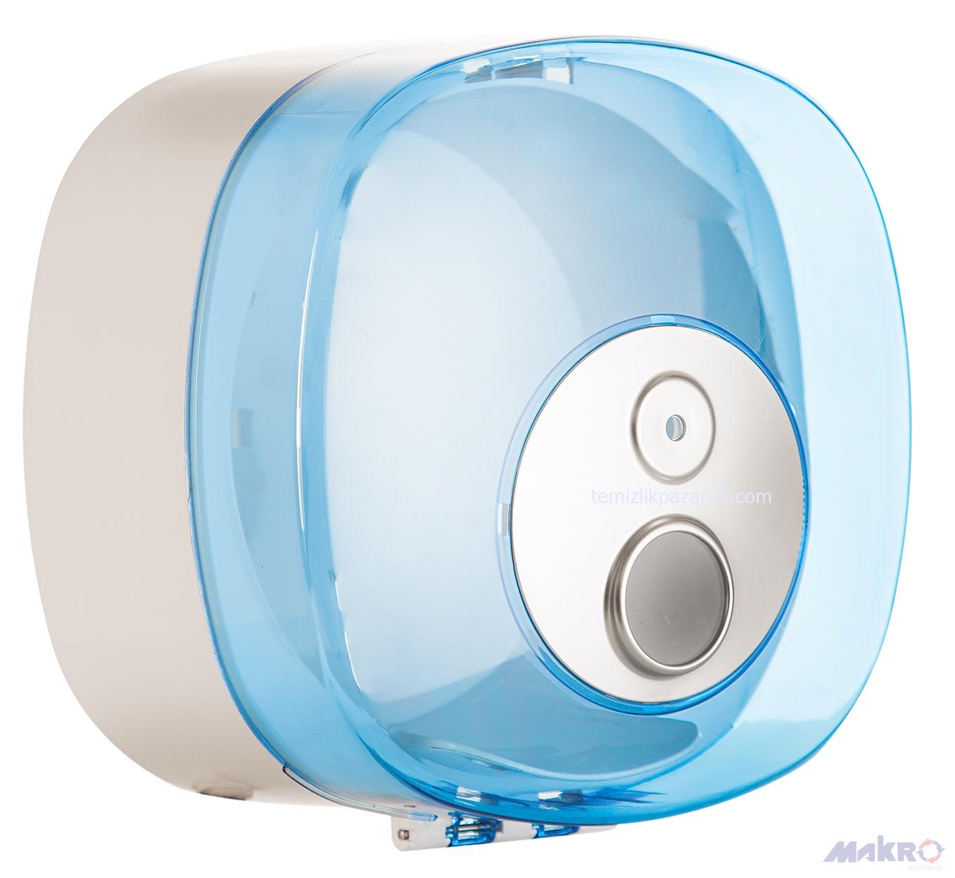 İçten-çekmeli-tuvalet-kağıdı-aparatı