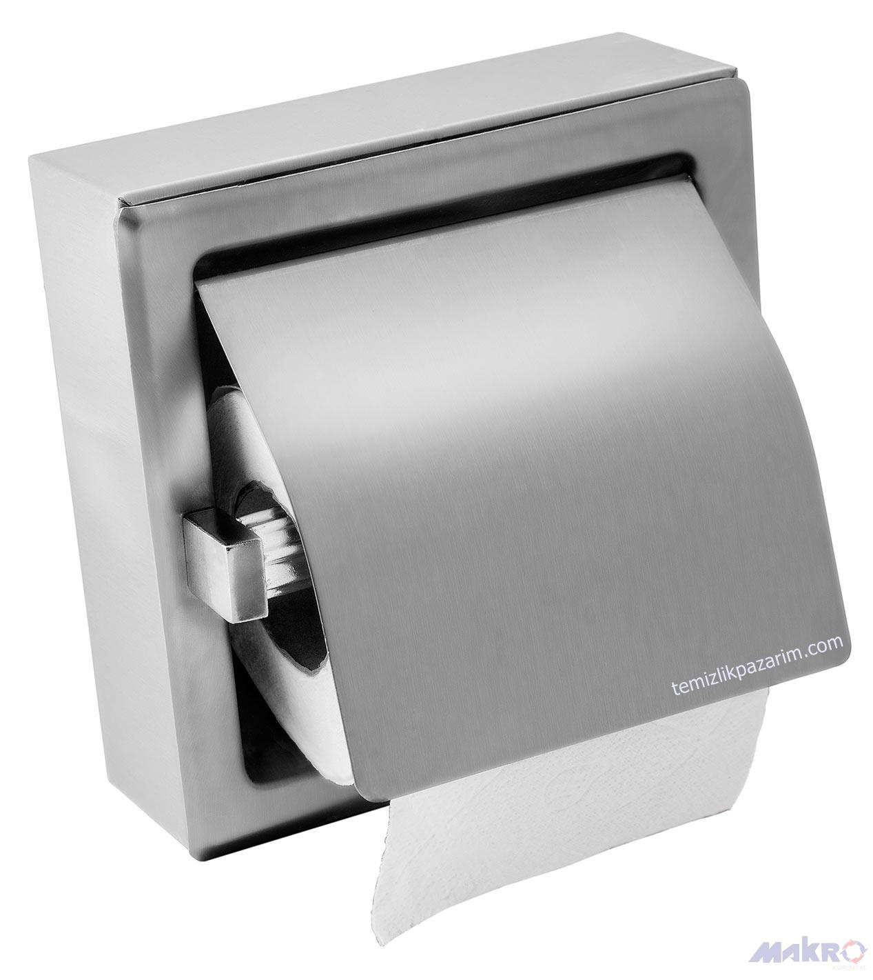 Paslanmaz-tuvalet-kagidi-aparati