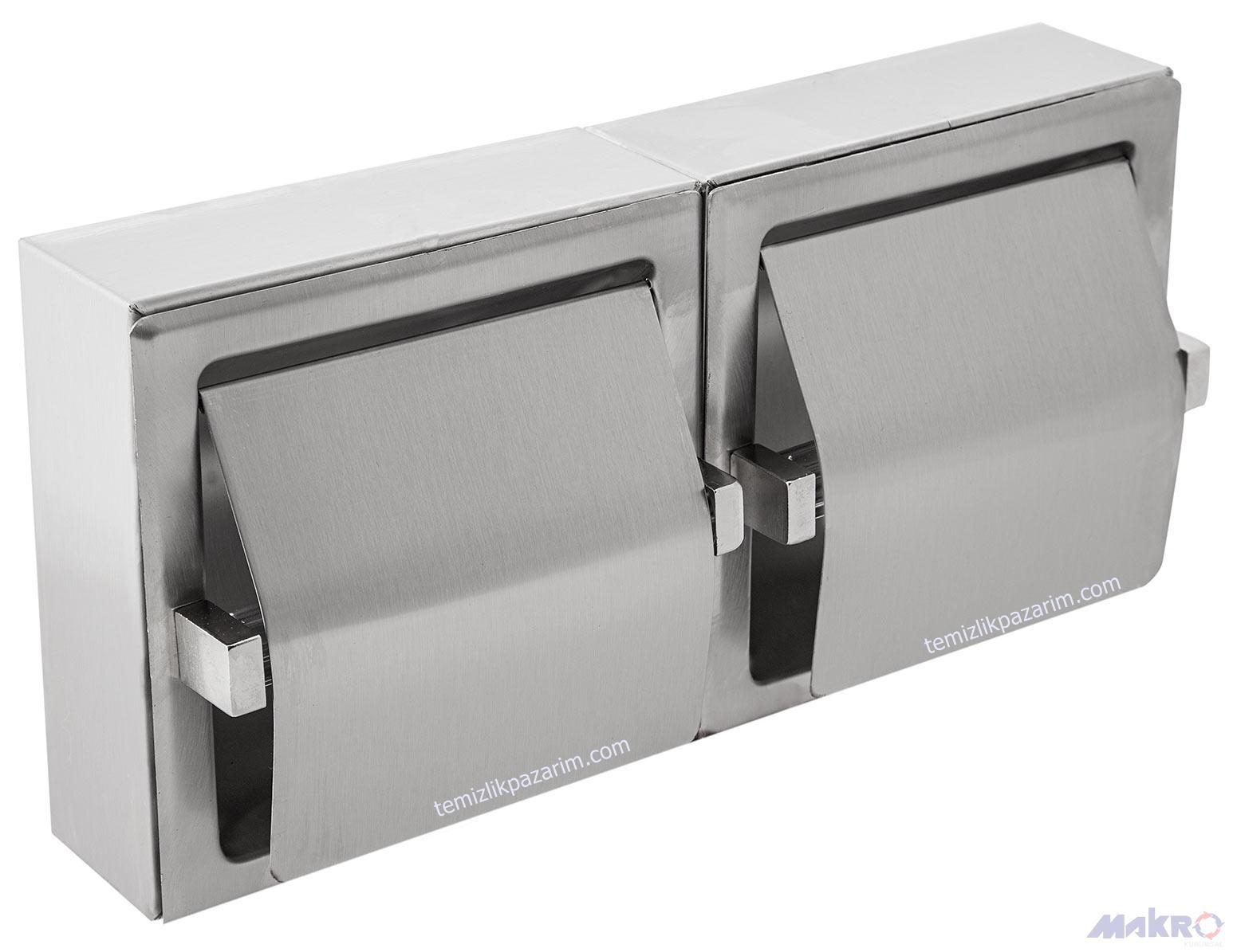 Paslanmaz-tuvalet-kagidi-aparati-çiftli